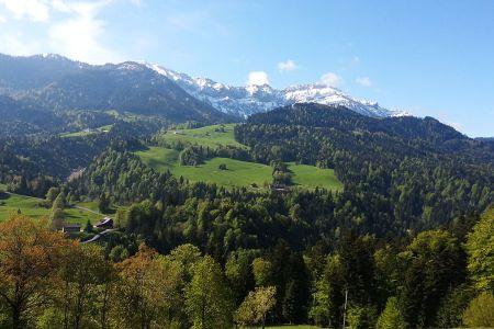hochwald_langerlen.jpg